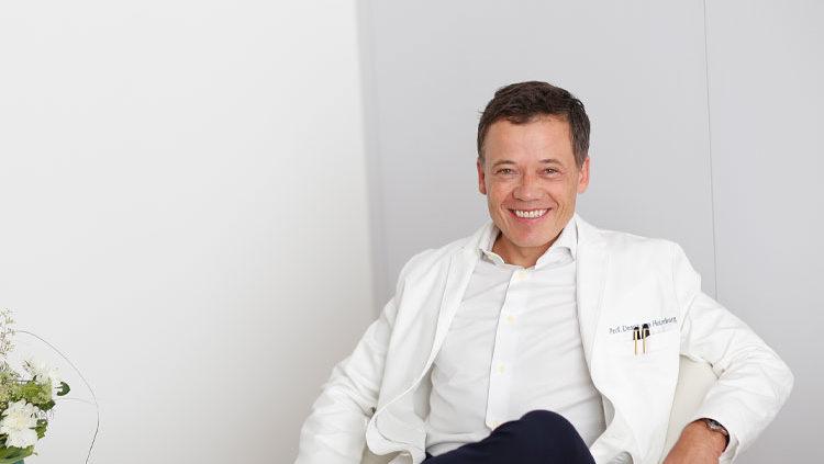 Prof.-Dr.-von-heimburg