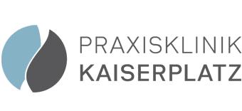 Praxisklinik Kaiserplatz